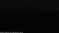Trysil: Skihytta Ekspress Base Station