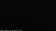 Trysil: Skihytta Ekspress Talstation