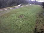 Bocksberg: Übungslift Hahnenklee