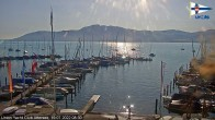 Union Yacht Club (Attersee)