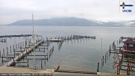 Union Yacht Club Attersee