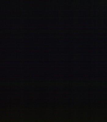 Mayrhofen Ski Resort: Unterberg