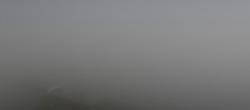 Unterberg Mayrhofen