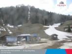 Skigebiet Val Comelico