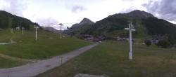 Val d'Isère Ort
