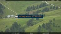 Val di Fiemme, Rifugio Latemar