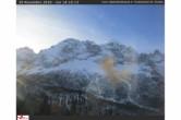 Val di Zoldo - Blick zum Monte Civetta