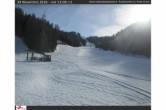Val di Zoldo - La Grava