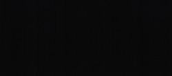 Gröden: Bergstation Ciampinoi
