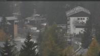 Valchiavenna: Colmenetta Est