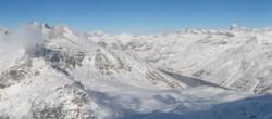 Valchiavenna: Panoramakamera