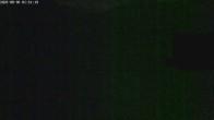 Rauris, ski resort Rauriser Hochalmbahn