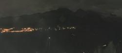 Vanoise Express Panorama