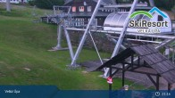 Velka Upa Ski Resort