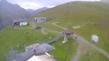 Vent - Ski resort