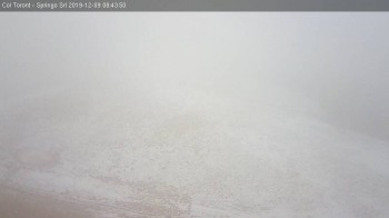 Alpe del Nevegal - Le Erte