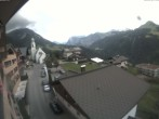 View Hotel Schaefer Fontanella
