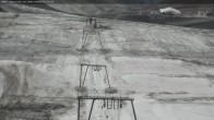 Les 2 Alpes - Cool Zone