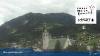 View of Schwaz