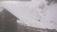 Ohau Snowfields - Daylodge