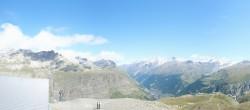 View of the Matterhorn (Zermatt)