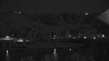 Mont Ripley Ski Hill