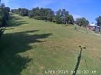 Minuteman Roundtop Mountain Resort