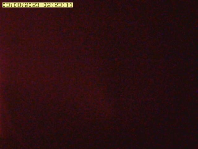Webcam Nevegal Col Faverghera 1.500 m. (BL)
