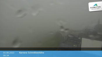 View Schmittenhöhe Ski Resort