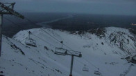 View Virgin Mile Ridge