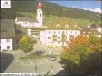 Village center Niederdorf
