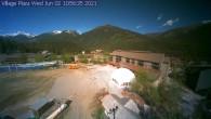 Village Panorama Mountain Resort