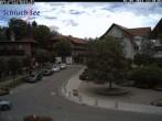 Village Schluchsee