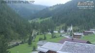 Villgraten, Osttirol