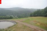 Vítkovice - Jizera Snowpark