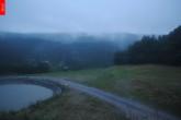 Vítkovice Aldrov - Jizerka Snowpark