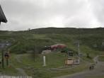VM Platån Skigebiet Åre