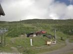 VM8 Platån - Åre Ski Resort