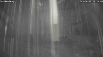Skigebiet: Voithenberg