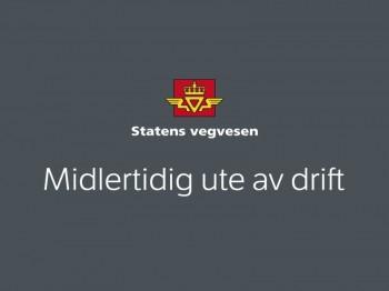 Vøyenenga E16