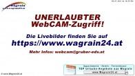 Wagrain - Kuhstall
