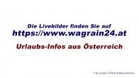 Wagrain/Grafenberg