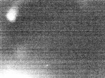 Waterfall in Triberg