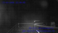 Webcam am Skilift in Battenhausen