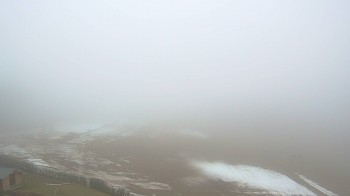 Webcam at the ski area Rimberg
