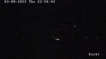 Webcam in Eschi - Boltigen mit Blick ins Berner Oberland
