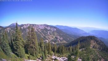 Webcam Granite Cam (Buffalo Ridge & Grey Mtn)