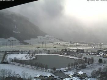 Webcam mit Standort Uttendorf