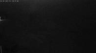 Webcam Mt. Olympus, New Zealand - Accessgate