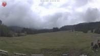 Webcam Skilift Brunni